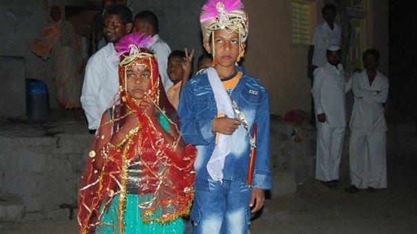 Matrimonio In Nepal : Radio wayra huancansancos nepal el país donde los niños son