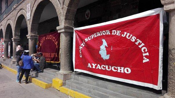 ayacucho-trabajadores-jud
