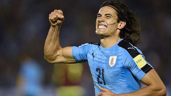 eliminatorias-uruguay-gole