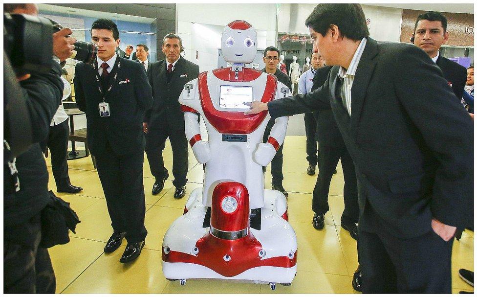 robotman-desde-hoy-e